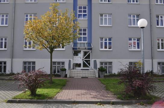 Ferdinand Aparthotel Berlin buchen - Looking for Booking