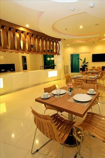 Clay Hotel Jakarta Book Looking For Booking